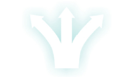 Logo Marketingberatung, Seminarinhalt Marketing Telefon, Trainingsleistung Weddeling